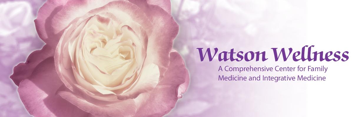 Main-Image-rose